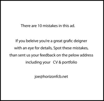 designer-detail-test-creative-job-ad - Copia