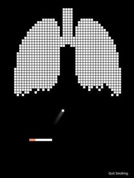 fumo 3